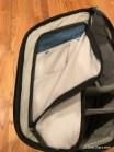 09-Peak Design Everyday Backpack Gear Diary-008