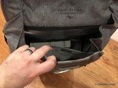 17-Peak Design Everyday Backpack Gear Diary-016
