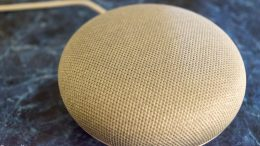 Google Home or Amazon Echo: Which Is better?