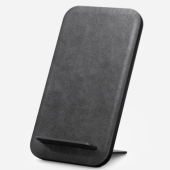 Nomad Wireless Travel Stand Is Your iPhone X's New Best Friend
