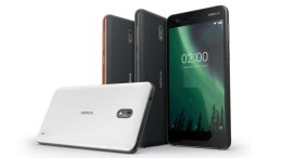 GearDiary The Nokia 1: What You Need to Know