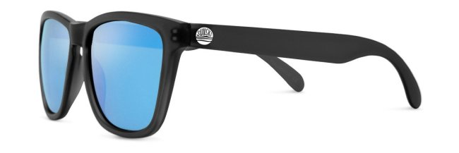 Lightweight Sunski Sunglasses are Built for Fun in the Sun