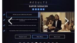Super Seducer Is a Super Creepy Game