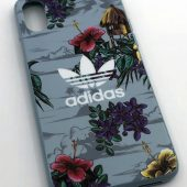 Adidas Originals Protect Your iPhone with Classic Style