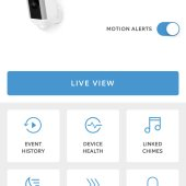 Ring Spotlight Cam Solar Is the Bright Choice in Simple Home Security