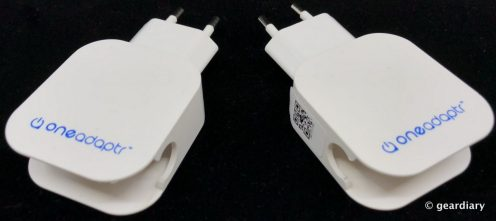 22-OneAdaptr Flip Models-021
