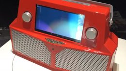 Radionovelli Has a 1000 Euro 4G Radio and You Might Want One