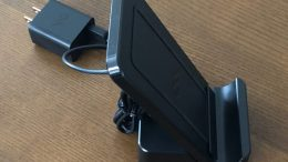 GearDiary Case-Mate Power Pad Is a Qi Certified Wireless Charger with Options