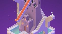 Gorgeous Game 'Monument Valley' Is Free on Android this week!