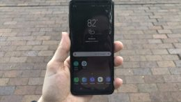 GearDiary These Are the Two Accessories Every Galaxy S9/S9+ Owner Needs to Own