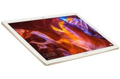 MediaPad M5 Pro_front 2_preview