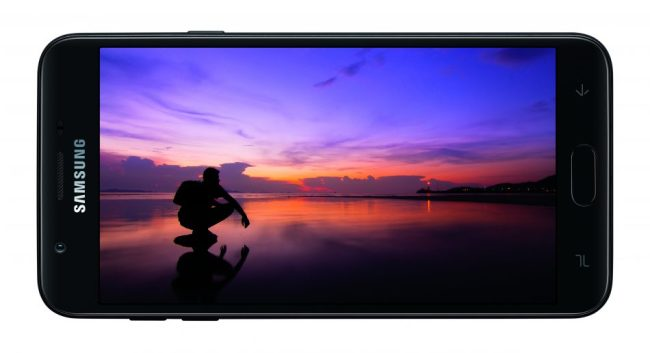 Samsung's Budget Friendly Galaxy J3 and J7 Take Aim at Seniors