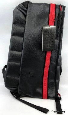 02-Douchebags Base 15L Daypack-001