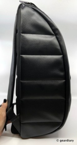 06-Douchebags Base 15L Daypack-005