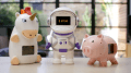 GearDiary Teach Kids About Money with GoSave Smart Piggy Banks