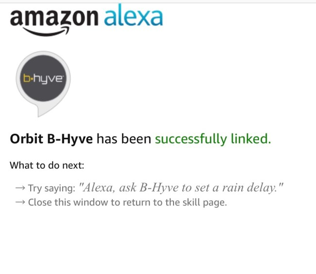 B-hyve Hose Faucet Timer Takes (Some) of the Pain Out of Watering