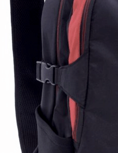 Wolffepack Escape Backpack is Something Special