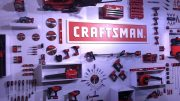 GearDiary Craftsman Brand Relaunch Revitalizes an Old Favorite and Moves It Beyond Sears