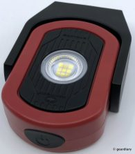 06-MAXXEON CYCLOPS WorkStar 800 Rechargeable LED Inspection Light-005