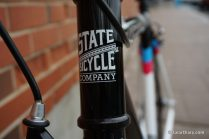 17-Gear Diary State Bicycle Co Le Fleur 3-016
