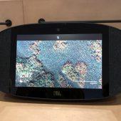 JBL Announces a Fleet of New Audio Tech at IFA