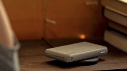 Mophie Powerstation Plus XL: Perfect for All Portable iOS Devices