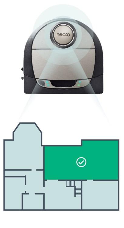 Neato Robotics Has New Robots to Keep Your Home Neat(o)