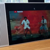 Lenovo Smart Display Takes Google Assistant to the Next Level
