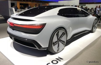 Audi e-tron-004
