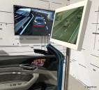 Audi e-tron-007