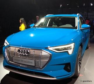 Audi e-tron-014