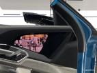 Audi e-tron-015