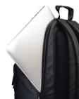 Birksun Solar Backpack 2