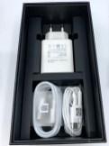 Huawei Mate 20 Pro-003