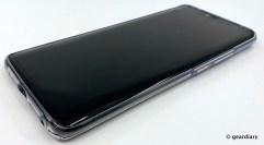 Huawei Mate 20 Pro-010