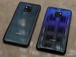Huawei Mate 20 Series-009