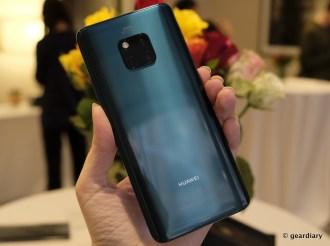 Huawei Mate 20 Series-018