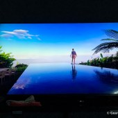 TCL 6-Series TVs: This 4k HDR TV Is the Most Bang for your Buck