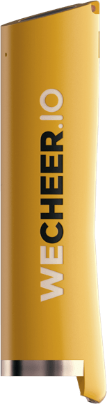 WECHEER.IO Proves Even Beer Isn't Immune to the Internet of Things