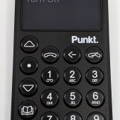 Punkt. MP02 4G Mobile Phone Review: Will It Bring Balance Back into Your Communication?
