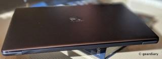 Huawei MateBook 13-002