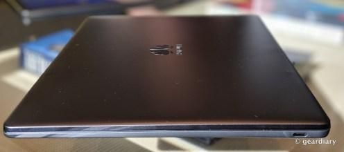 Huawei MateBook 13-003