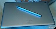 Huawei MediaPad M5 Lite-006