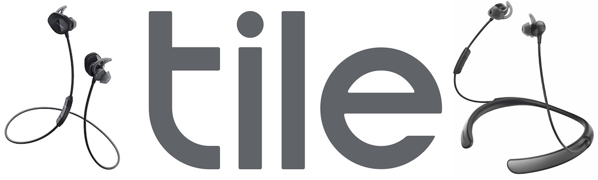 "Tile Partners with Major Companies for ""Find with Tile"" Feature"