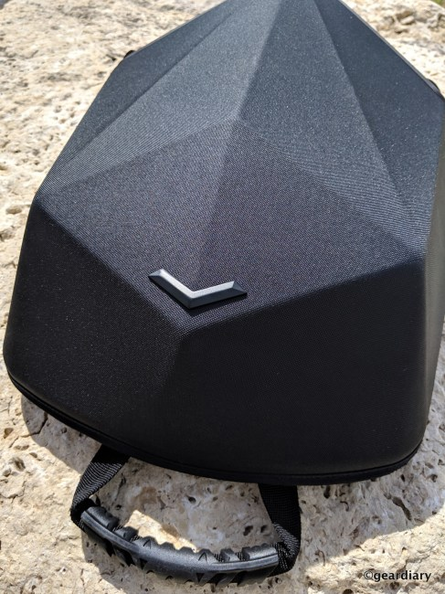 Stealth Labs Speaker Backpack Review: Guaranteed to Be the Coolest Backpack at School