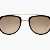 Join the Krewe with New Sunglasses Ahead of the Summer Season
