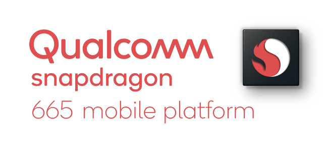 Qualcomm's New Mobile Platforms Will Make Your Next Phone Even Better