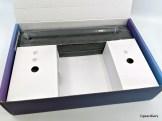 03-Lenovo Smart Tab P10 2-in-003