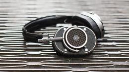 Get the Master & Dynamic MH40 Headphones for $50 off During Their Memorial Day Sale