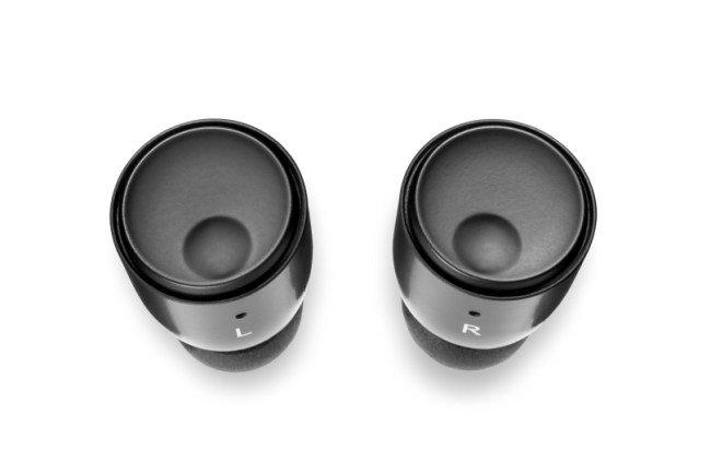 Cambridge Audio Releases Their First Truly Wireless Earbuds with the Longest Battery Life on The Market